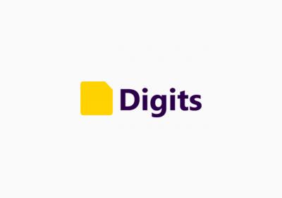 DIgits-helptile