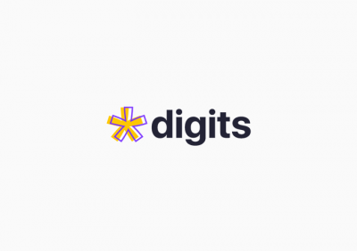 DIgits-helptile