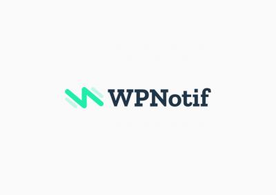 WPNotif-helptile