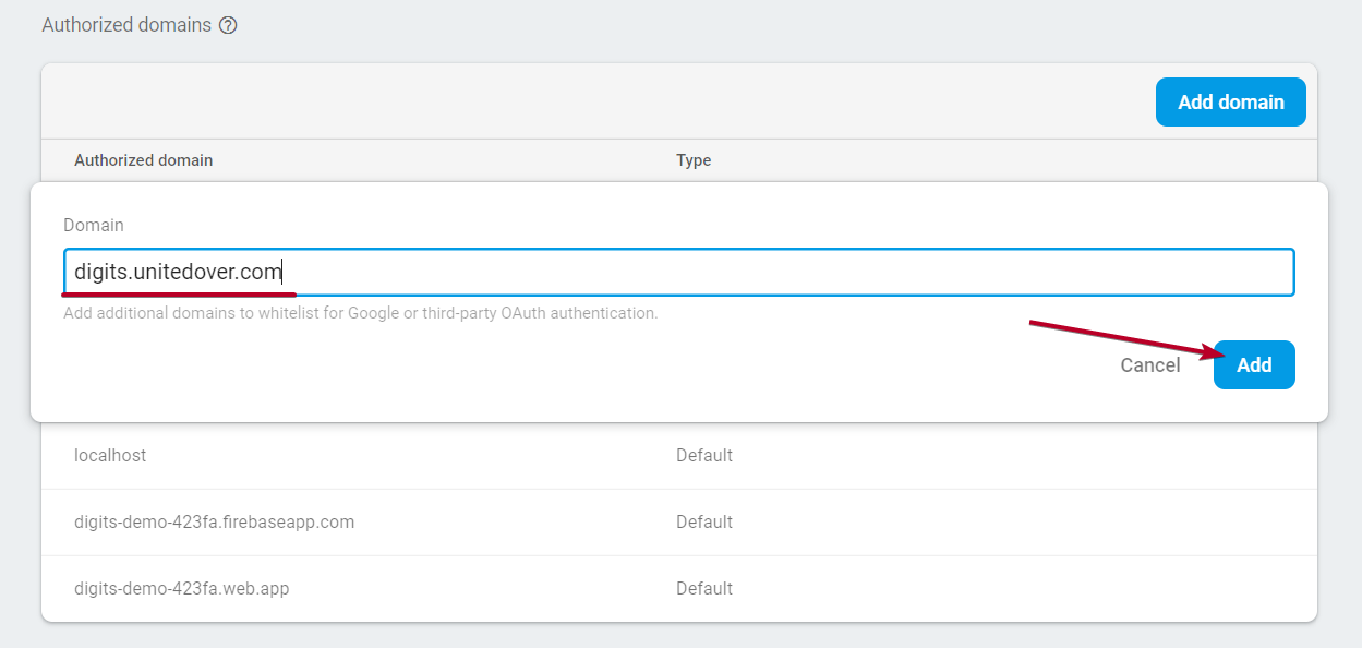 How to Add OTP Login and Register in WooCommerce 12